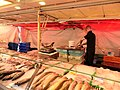 Farmer's Market (8).jpg