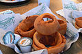 Farmer Boys onion rings.jpg