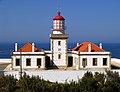 Farol do Cabo Mondego-01.jpg