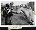 Fartein Valen with horse.jpg