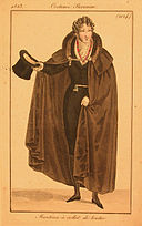 Fashion Plate Manteau 1823.jpg