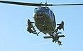 Fast Rope aus der Bell UH 1D.jpg