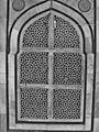 Fatehapur Sikri 292.jpg