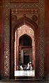 Fatehpur Sikhri (1262786377).jpg