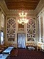 Fayzulla Khodjaev House (12250640224).jpg