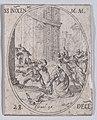 Feast of the Holy Innocents Met DP891275.jpg