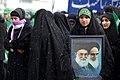 Feb 2 2014 - Martyrs Sq - Mashhad (10).jpg