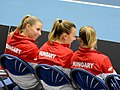 Fed Cup – Great Britain v Hungary (33212683738).jpg