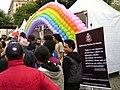 Feira cultural LGBT 2009-89.JPG
