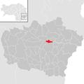 Feldbach im Bezirk FB.png