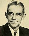 Felix R. Perrault.jpg