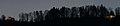 Felsenegg lighted path 20200206.jpg