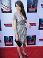 Femme Fatales Red Carpet - Janelle Guimarra (7188897465).jpg