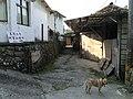Fenqihu Older Street 奮起湖老老街 - panoramio.jpg