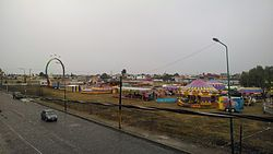 Feria Tepeaca.jpg