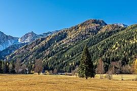 Ferlach Bodental Talschluss mit Bodenbauer 24102017 1722.jpg
