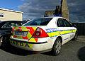 Ferns, Co. Wexford - Ireland (6340125244).jpg