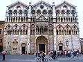 Ferrara - panoramio.jpg
