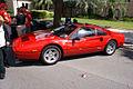 Ferrari 328 GTS 1986 LSide LakeMirrorClassic 17Oct09 (14413964929).jpg