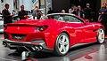 Ferrari Portofino Back IMG 0535.jpg