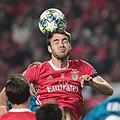 Ferro Benfica-Zenit UCL201920.jpg