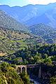 Ferrocarril en las montañas de Cajon del Maipo.jpg