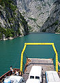 Ferry Lake Koman.jpg