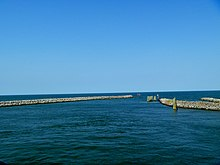 cedar island north carolina wikipedia