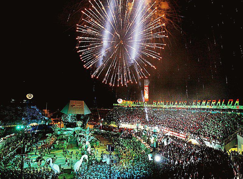Ficheiro:Festival Folclórico de Parintins.jpg