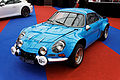Festival automobile international 2013 - Alpine A110 1600S - 014.jpg