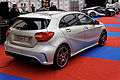 Festival automobile international 2013 - Mercedes - Classe A - 014.jpg