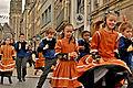 Festival de Cornouaille 2015 - Défilé en fête - 91.jpg