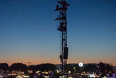 Festivalgelände - Wacken Open Air 2015-1830.jpg