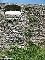 Festung Hohentwiel Baudetail03.JPG