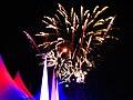 Feuerwerk beim Internationalen Stadtfest in Rastatt 2015 - panoramio (7).jpg