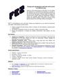 Fez (video game) press kit fact sheet.pdf