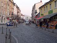 Ffm Leipziger Straße 5