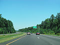 Ffx Co. Pkwy - Ft. Belvoir section.jpg
