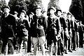 Fianna Officers.jpg