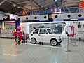 Fiat 126p for Tom Hanks (38533245292).jpg