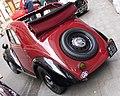 Fiat 500 Topolino (1937) (33464177714).jpg