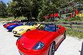 Fiat Barchetta 8601.jpg