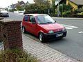 Fiat Cinquecento 1993 899cc.jpg