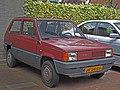 Fiat Panda 45 (14166945358).jpg