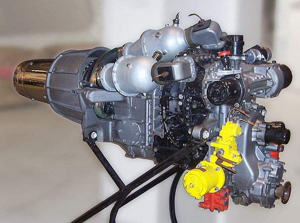 Fiat Turbina Wikiwand