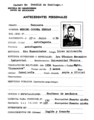 Ficha Interna del Teniente Hernán Merino Correa.png