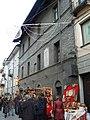 Fiera di sant Orso 2013 abc2.jpg