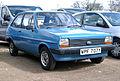 Fiesta (3396469630).jpg