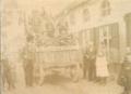 Fietelwagen circa 1900.png