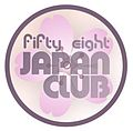 Fifty Eight JAPAN CLUB.jpg